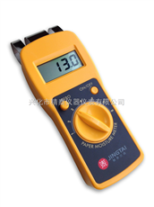 JT-X1纸张水分测试仪 新款纸张水分仪,水分测量仪