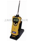 华瑞PGM-1600硫化氢检测仪