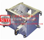 ST1095铸铜加热器