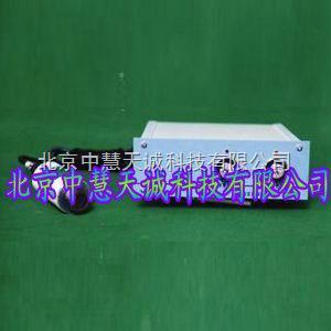 振动控制仪 型号:SWJ-03