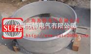 铸铝加热套 (模具预热烘干)