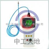 LBT-EM-4LLBT-EM-4L泵吸式气体检测仪