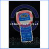 LBT-GXH-3010HLBT-GXH-3010H手持式红外线CO2分析仪