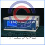 LBT-GXH-3010-3011BFLBT-GXH-3010-3011BF型便携式红外线CO-CO2二合一分析仪