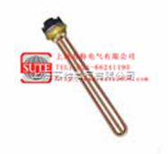 ST1430铜电热管