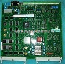 6RA28主板C98043-A1660-L1-L3维修、销售