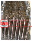 管状电热元件ST