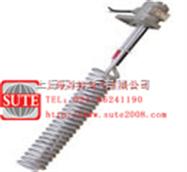 ST1053铁氟龙电热管