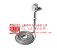 ST1063铁氟龙电热管