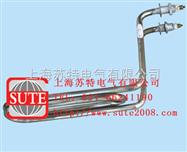 ST1043蓄电池设备加热管