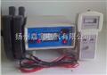 JB-S20带电电缆识别仪
