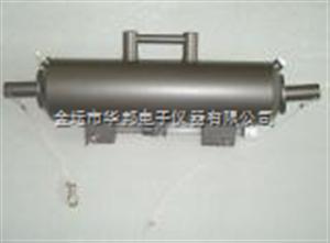 HBS-K18卡蓋式采水器