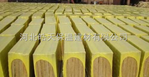 本月*防水岩棉板价格 防水岩棉板出厂价