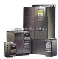 西门子6SE6440-2UD31-5DB1带负载测试维修