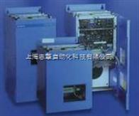 西门子6RA2828直流电源板维修