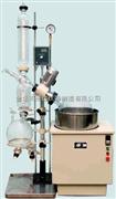 RE--301旋转蒸发器(3升)