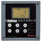 奥立龙 电导率控制器(壁挂式/ 面板安装)