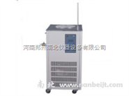 DLSB-5/30低温冷却液循环泵批发