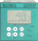 奥立龙 电阻率控制器