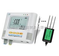 L99-TS-3国产L99-TS-3土壤水分记录仪