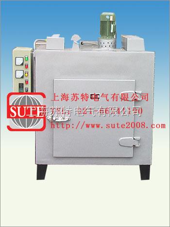 ST2968热风循环烘箱