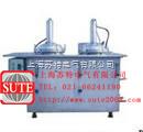 ST6265三甘醇清洗炉