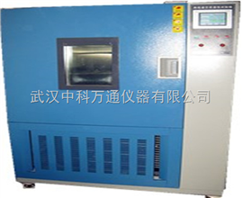 GD(J)s-100高低温湿热箱