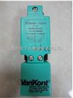 全国Z低价P+F接近传感器P+F安全栅上海代理商