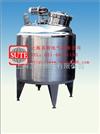 ST6546ST6546 不锈钢搅拌桶