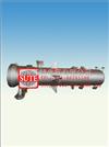 ST7894ST7894 电加热设备