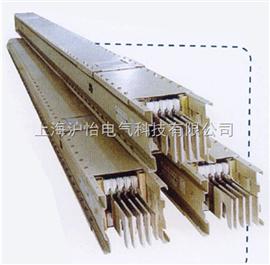 供应母线槽厂家,上海母线槽热销中,专业生产母线槽厂家
