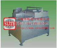 stst熔融铝液电加热保护炉
