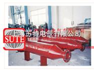 stst电站除尘系统用空气加热器