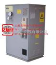 苏特精品电热水炉