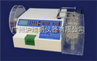广州SY-3片剂四用测定仪价格(10400元)