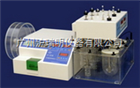 多用途测定仪\黄海药检SY-6D数显片剂测定仪