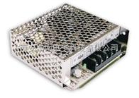 AS25-24,AS25-1225W 单路输出 AS25系列 AC-DC 开关电源