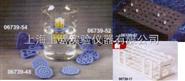 美国Coleparmer浮力塑料试管架