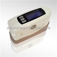 三角度光泽度仪HP-380