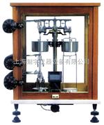 上海机械分析天平