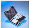 ET8100二氧化硅测定仪/罗威邦二氧化硅测定仪/Lovibond总代理