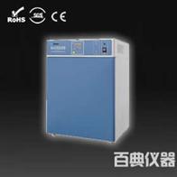 GNP-BS-9162A不锈钢内胆智能恒温培养箱生产厂家