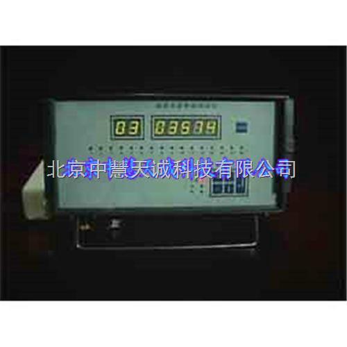16通道光源寿命仪 型号:HCXY-LT2