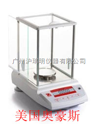 110g\0.1mg电子分析天平\CP114电子天平(先行者)