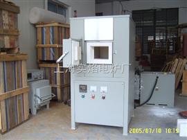 SSX-12-16高温箱式电阻炉