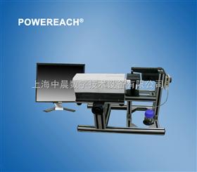 旋转滴界面张力/接触角测量仪
