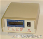 Z-800XPZ-800XP氨氣檢測儀
