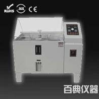 YWX-80盐雾试验箱生产厂家