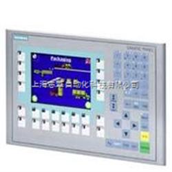 西门子6AV6643-0BA01-1AX0按键膜销售