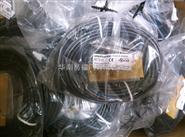 IFM易福门传感器/德国IFM授权供应
